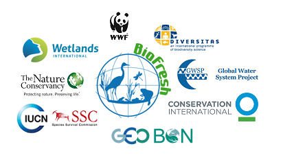 BioFresh partner logos