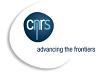 CNRS LIEC