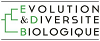 Evolution and Biological Diversity Laboratory