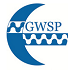 Global Water System Project Logo