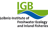 Leibniz Institute of Freshwater Ecology and Inland Fisheries