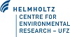 Helmholtz Centre for Environmental Research-UFZ