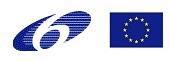EU FP6