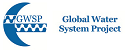Global Water System Project